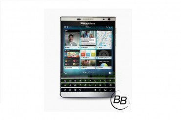 Blackberry Oslo (Ubergizmo)