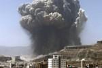 TEROR ISIS : Bom di Irak Timur, 42 Tewas dan 70 Luka-Luka