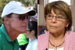 Bruce Jenner sebelum dan sesudah menjadi transgender. (Aceshowbiz.com)