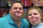Byron Schlenker dan Emily (Huffington Post)