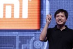 CEO Xiaomi Akan Datang ke Indonesia