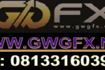 Channel Banner Mobile