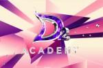 D' Academy 2 (Twitter)