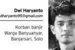 Dwi Haryanto (Dok/JIBI/Solopos)