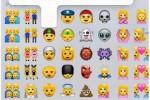 Emoji IOS 8.3 Beta (Twitter.com)