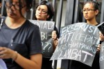 HUKUMAN MATI : Ini Alasan Jaksa Agung Ingin Fredy Budiman Masuk Daftar Terpidana Yang Dieksekusi Tahap III