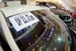 BURSA MOBIL JATENG : Awal Tahun, Penjualan Mobil di Semarang Lesu