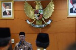Rektor Dipilih Presiden? Ini Respons IAIN Surakarta