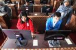 UJIAN NASIONAL : Ini 2 SMP di Solo Sebagai Lokasi UN Susulan