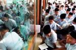 Siap-Siap! Kemenag Adakan Beasiswa ke Luar Negeri untuk Lulusan Madrasah Aliah