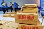 UJIAN NASIONAL : Panitia UN Sukoharjo Siapkan Pengawas Cadangan, Ini Alasannya