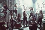 Girls Generation (Allkpop.com)