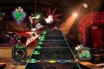 Guitar Hero (Amazon.com)