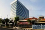 Hotel Aston Madiun (aston-international.com)