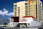 Hotel di Solo, Dwangsa HAP. (Facebook.com)