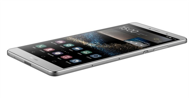 huawei mobile p8 price. Huawei P8 Max (Android Authority) Mobile Price A