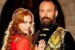 Hurrem dan Baginda Suleiman di Abad Kejayaan (Beauty-around.com)