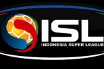 SEPAK BOLA INDONESIA : BOPI Tak Keluarkan Rekomendasi Penyelenggaraan ISL
