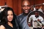 John Fashanu ketahuan selingkuh (Mirror.co.uk)