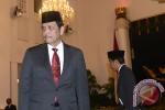 Kepala Staf Kepresidenan Luhut Binsar Pandjaitan (JIBI/Solopos/Antara)