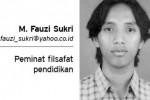 M. Fauzi Sukri (Dok/JIBI/Solopos)