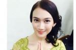 Melody JKT48 (Twitter.com)