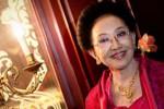 JOKOWI PRESIDEN : Mooryati Soedibyo: Jangan Bunuh Karakter Jokowi!