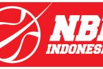 NBL INDONESIA : Satria Muda Segel Juara Musim Reguler