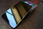 Nexus 7 (Engadget.com)