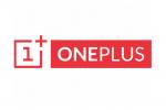 One Plus Ilustrasi (Tecnologia.com)