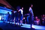PSIM launching (JIBI/Harian Jogja/Jumali)