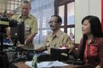 Tutup saat Libur Lebaran, Layanan Adminduk di Klaten Buka Mulai 28 Juni