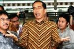 WISUDA IPDN : Ini Pesan Jokowi saat Melantik 1.974 Lulusan IPDN