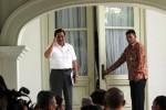 DUGAAN KRIMINALISASI PEJABAT : Kemenkopolhukam Jamin Aparat Tak Buru-Buru Tersangkakan Pejabat