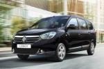 Renault Lodgy (Renault.co.in)