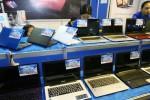BANTUAN PEMERINTAH : Pemkot Siapkan Komputer untuk 2 SMPN Korban Banjir
