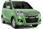Suzuki Karimun Wagon R (Suzuki.co.id)