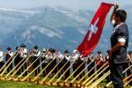 Swiss Ilustrasi (BBC)