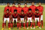 Timnas_Indonesia_U-23_.jpg