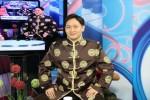 Tjeng Sindhu Berlian, pakar Fengshui dari Semarang (istimewa)