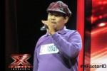X FACTOR INDONESIA : Ini Lagu Rusak Parah dan Orang Stres di Audisi III