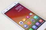 Xiaomi Mi 4 (Phonesreview.co.uk)