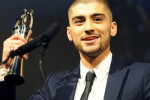 Zayn Malik eks One Direction (Mirror.co.uk)
