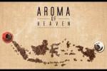 Aroma of Heaven (Youtube)
