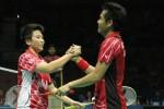 Tontowi/ Lilyana Melaju ke Final (Badmintonindonesia.org)