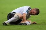 "DFB POKAL 2015 : Bayern Kembali ""Kehilangan"" Bastian Schweinsteiger"