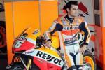 Setelah absen di dua seri balapan MotoGP 2015, karena menjalani operasi, kembalinya Dani Pedrosa ke sirkuit balap masih belum jelas. JIBI/Solopos/Rtr