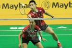 Riky Widianto/Richi Puspita tersingkir dari Malaysia Open 2015 (Badmintonindonesia.org)