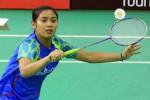Gregoria Melaju ke Semifinal (Badmintonindonesia.org)