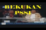 Bekukan PSSI (Youtube)